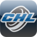 Central Hockey League Mobile.