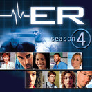 ER: A Hole In the Heart
