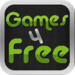 Games 4 Free (Paid Games 4 Free)