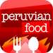 Peruvian Food Recipes