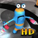 Multiball Pinball HD
