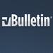 Teenage Writers vBulletin Forum
